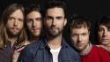 Oh no, Maroon 5 are rumoured to be playing the Super Bowl half time show