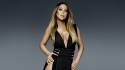 Mariah Carey sues promoter over cancelled shows