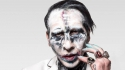 Marilyn Manson loses agent and TV roles over Evan Rachel Wood abuse allegations