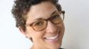 Q&A: Marisol Segal, OpenAura