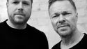 One Liners: Pete Tong, Apple Music, Ed Sheeran, more