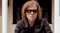 Mark Lanegan set to publish grunge memoir