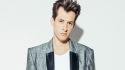 One Liners: Mark Ronson, The Raconteurs, Morrissey, more