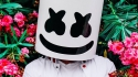 Marshmello to perform live in Fortnite this weekend