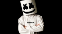 One Liners: Marshmello, Nicky Morgan MP, DJ Khaled, more