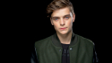 Spinnin Records founder welcomes ruling in Martin Garrix dispute, though management say he's the winner