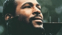 Marvin Gaye biopic in the works, with Dr Dre producing