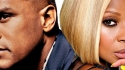 Mary J Blige and Maxwell announce co-headline shows