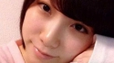 Japanese popstar in critical condition after fan knife attack