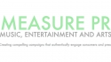 Emms Publicity relaunches as Measure PR