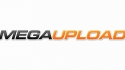 MegaUpload data potentially lost as aging hard drives fail, say lawyers