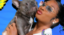 Megan Thee Stallion to host celebrity pets show on Snapchat