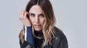 Mel C releases new solo single, High Heels