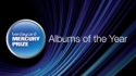 Editor's Letter: Mercury Prize Contenders
