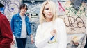 Metric release new single, announce UK tour