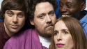 Metronomy commit themselves to infinity with new album
