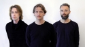 Mew release 85 Videos