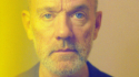 Michael Stipe performs new Aaron Dessner collaboration in isolation