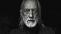 BMG acquires Mick Fleetwood's recording rights