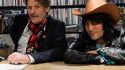 The Mighty Boosh announced as UK Record Store Day ambassadors