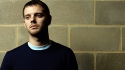 Mike Skinner hits out at Ticketmaster after Streets tickets touted aplenty