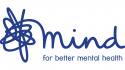 Mind launches new mental health guides of the music sector