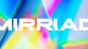 Advertising company Mirriad launches new division to add product placement to music videos