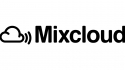 Mixcloud launches channel-based subscriptions