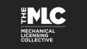 New mechanical rights society in the US has $425 million in past royalties to distribute
