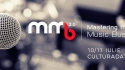 CMU Insights to talk streaming business at Bucharest music conference