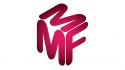 MMF launches new funding and support programme for early-career managers
