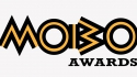 MOBO Awards to return next month