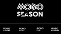 MOBO Season launches with Kwame Kwei-Armah talk