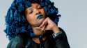 Approved: Moonchild Sanelly