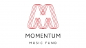 Momentum Music Fund celebrates successes as it reaches its fifth birthday