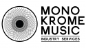 Monokrome launches new rights hub for managing catalogue assets