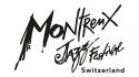 BMG to partner with Montreux Jazz Festival on documentary and live albums