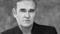 Morrissey announces Canadian tour after abandoning boycott