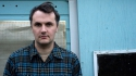 Beef Of The Week #394: Mount Eerie v Autographs