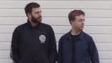 Mount Kimbie announce new album