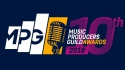 Nominees announced for 2018 MPG Awards