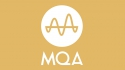 Merlin signs deal with hi-res streaming audio firm MQA