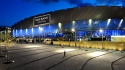 Liverpool Echo Arena to become M&S Bank Arena