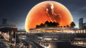 East London MP calls for MSG Sphere plans to be rejected