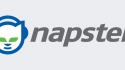 Setlist: 20 years of CMU - A brief history of Napster