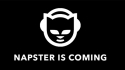 Rhapsody to rebrand as Napster in the US