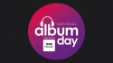 National Album Day to celebrate albums nationally on a day