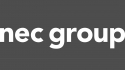 NEC Group rolls out mental health support to more shows