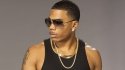 Nelly settles litigation over allegations of sexual assault in the UK