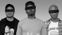 One Liners: Payday Records, NERD, Five Finger Death Punch, more